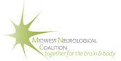 Midwest Neurological Coalition